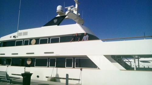 jacht3