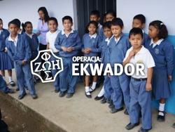 operacja_ekwador